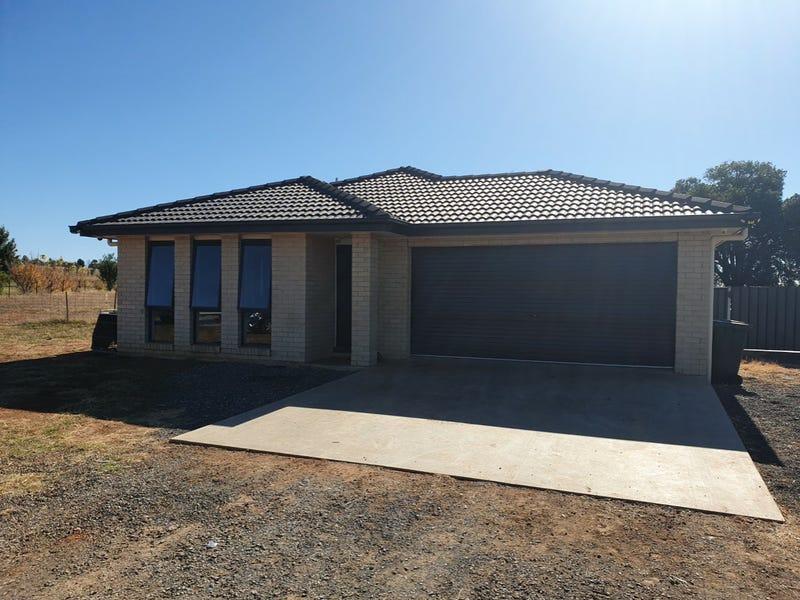 10 Bob Acheson Avenue, Forbes, NSW 2871