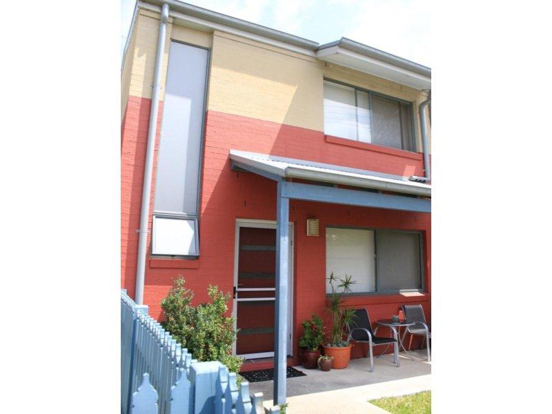 4/9 Johnson St, Maitland, NSW 2320