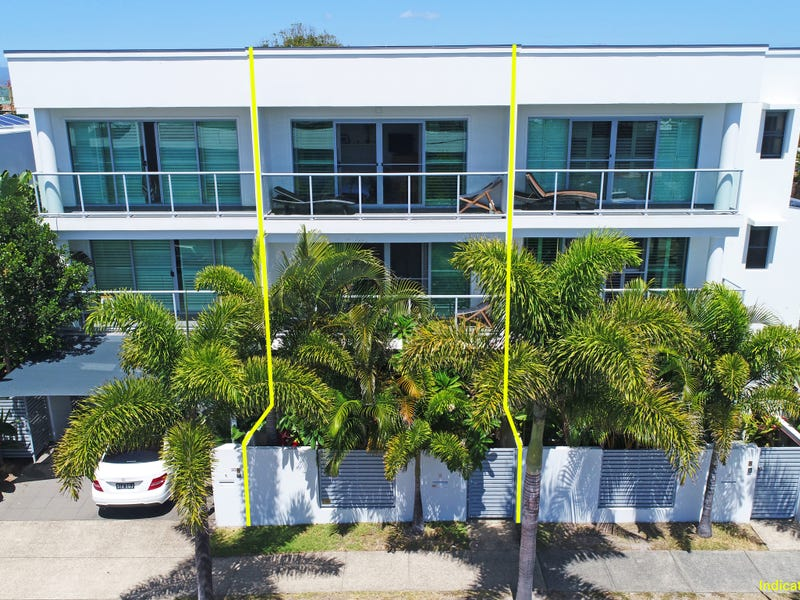 30 Redondo Avenue, Miami, Qld 4220
