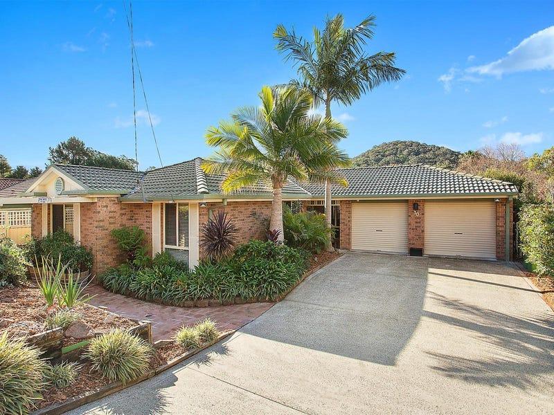 10 Research Road, Narara, NSW 2250