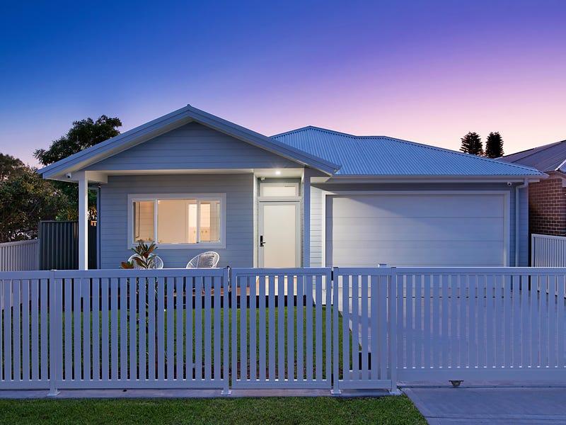 3 Karoola Road, Lambton, NSW 2299