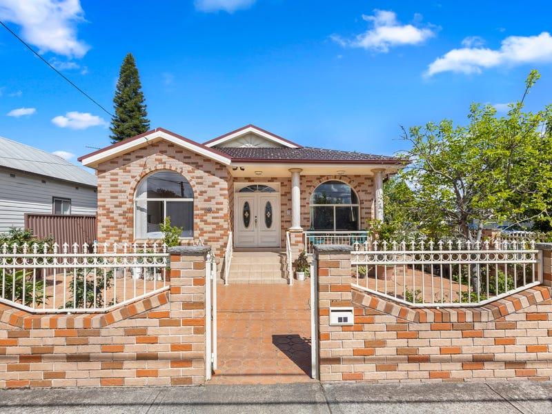 46 Mary Street, Auburn, NSW 2144