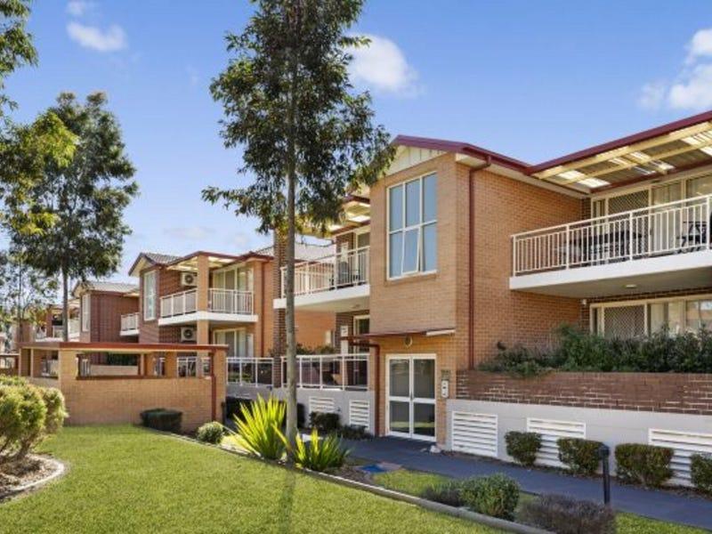 Unit 39/221a Waterworth Drive, Mount Annan, NSW 2567