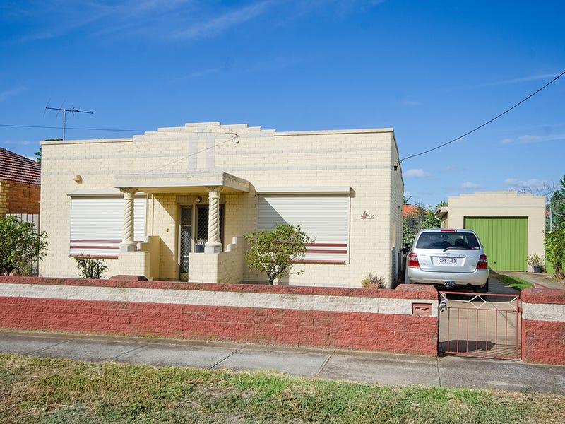 10 Short Street, Mansfield Park, SA 5012