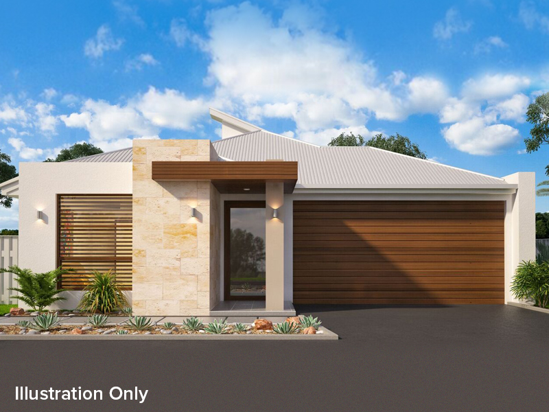 A/79 Fourth Ave, Mount Lawley