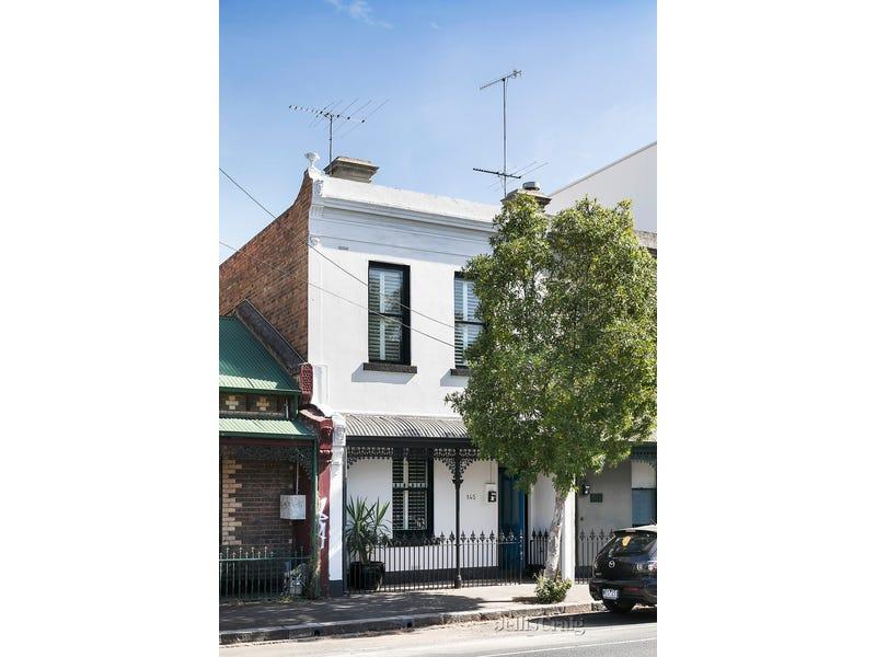 145 Langridge Street, Collingwood, Vic 3066