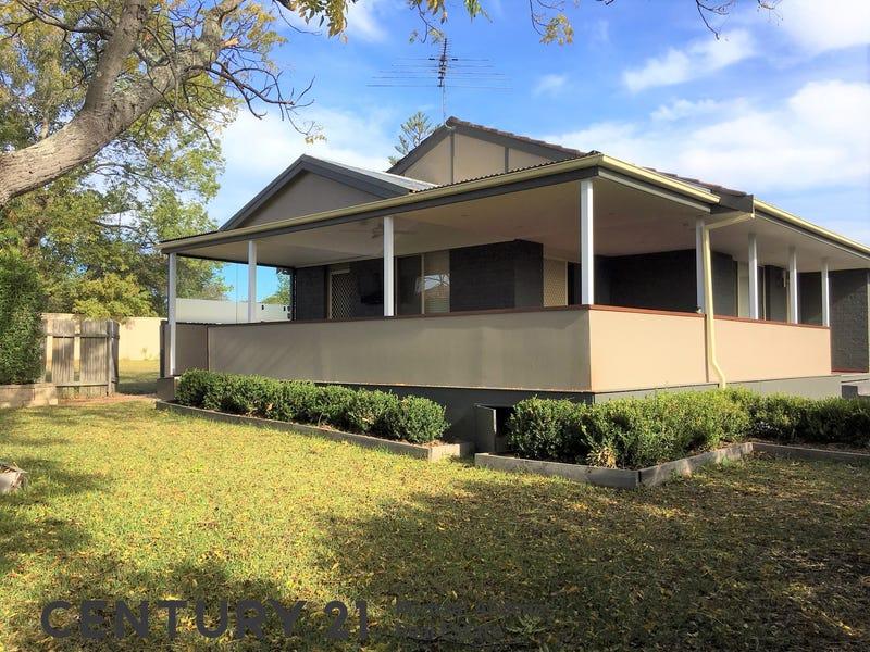 96A Caroline Street, Kingsgrove, NSW 2208
