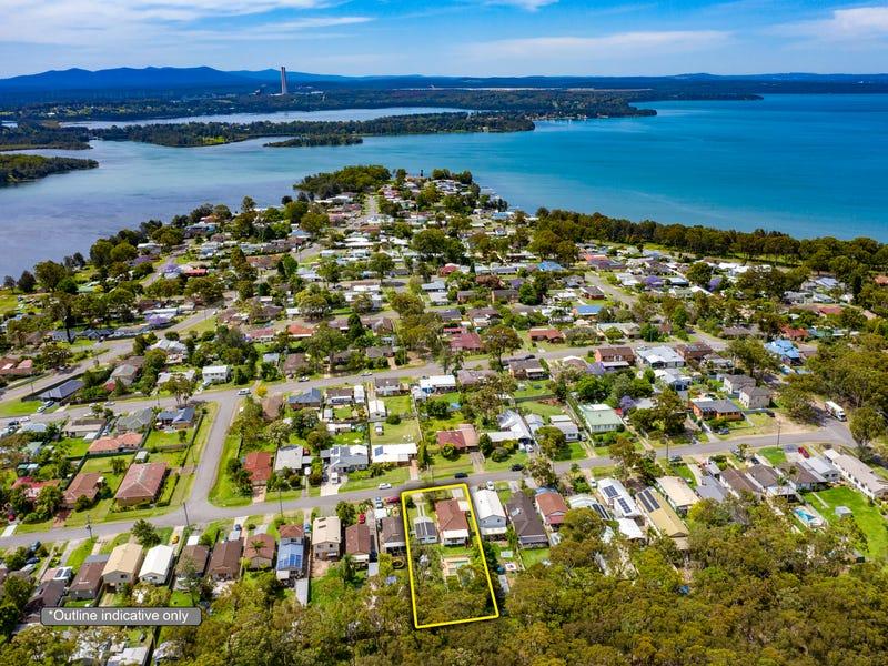 28 St Clair Street, Bonnells Bay, NSW 2264
