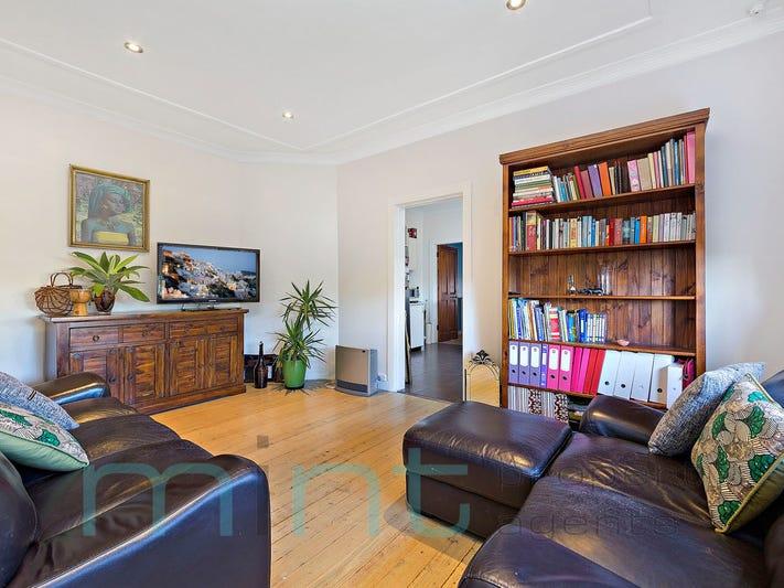 358 Punchbowl Road, Belfield, NSW 2191
