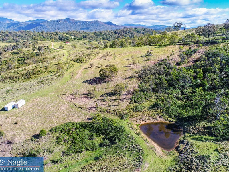 128 Peak Lane, Numbugga, NSW 2550