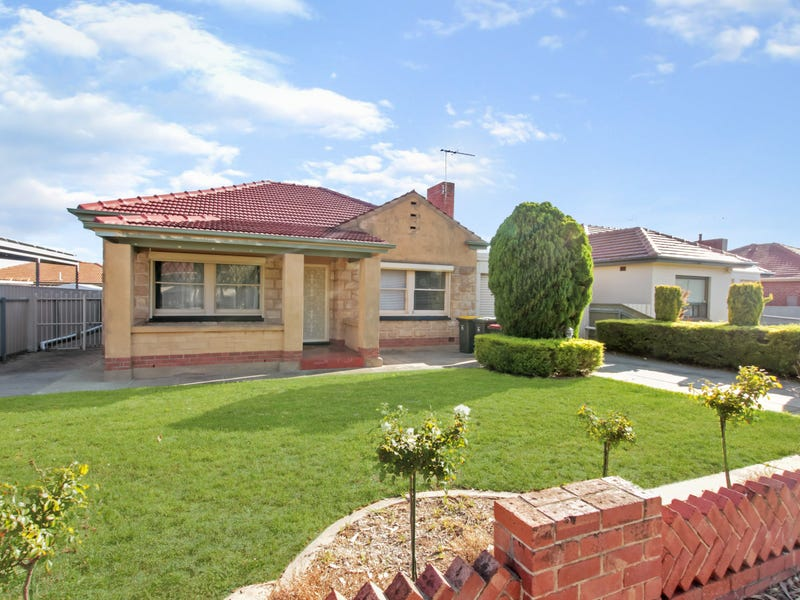 25 Oval Avenue, Edwardstown, SA 5039
