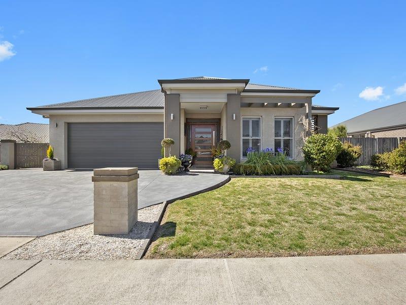 9 De Lauret Street, Renwick, NSW 2575