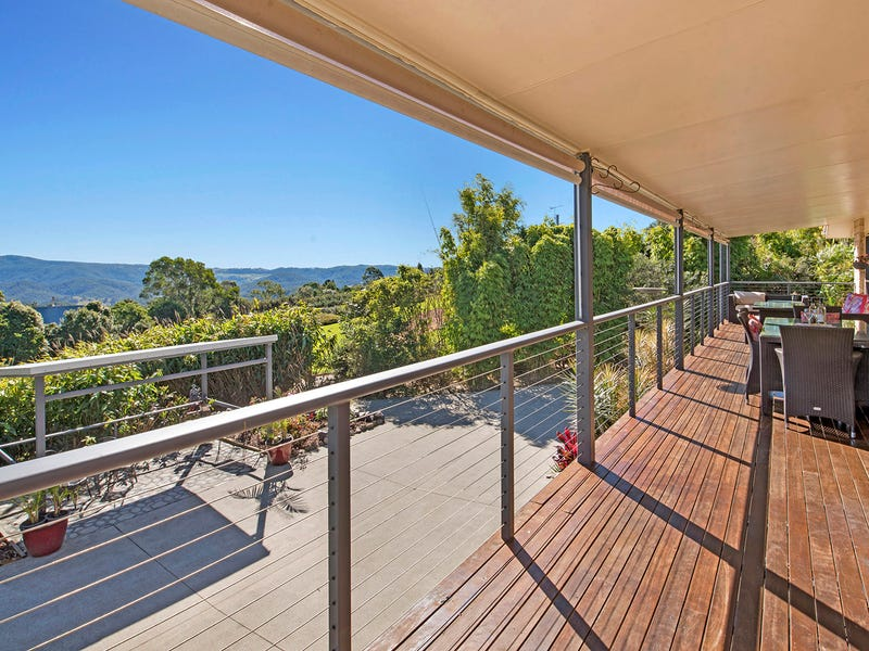 19 Meadow Road, Reesville, Qld 4552