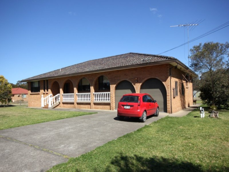250-256 Garfield Rd, Horsley Park, NSW 2175