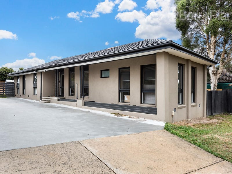 8 Chiswick Court, Endeavour Hills, Vic 3802