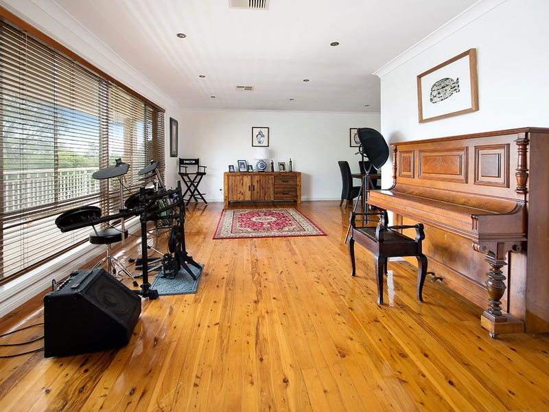 Address available on request, Engadine, NSW 2233