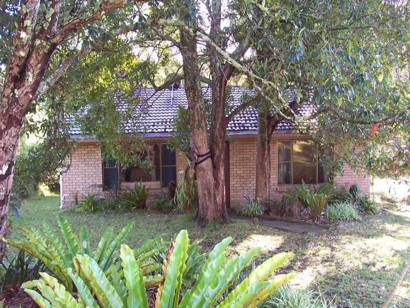 6 Benandra Road, South Durras, NSW 2536