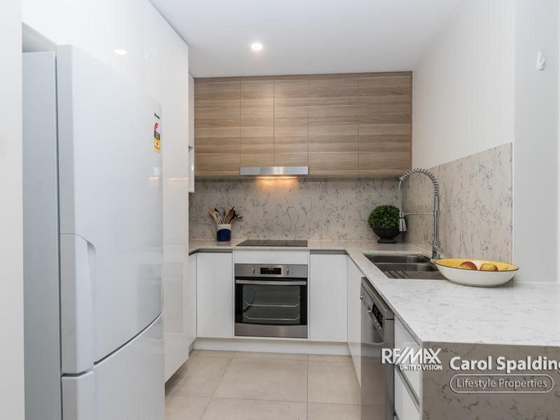 7/11 Adelaide Street, Carina, Qld 4152