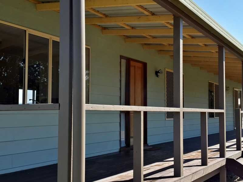62 Grenville Road, The Dawn, Qld 4570