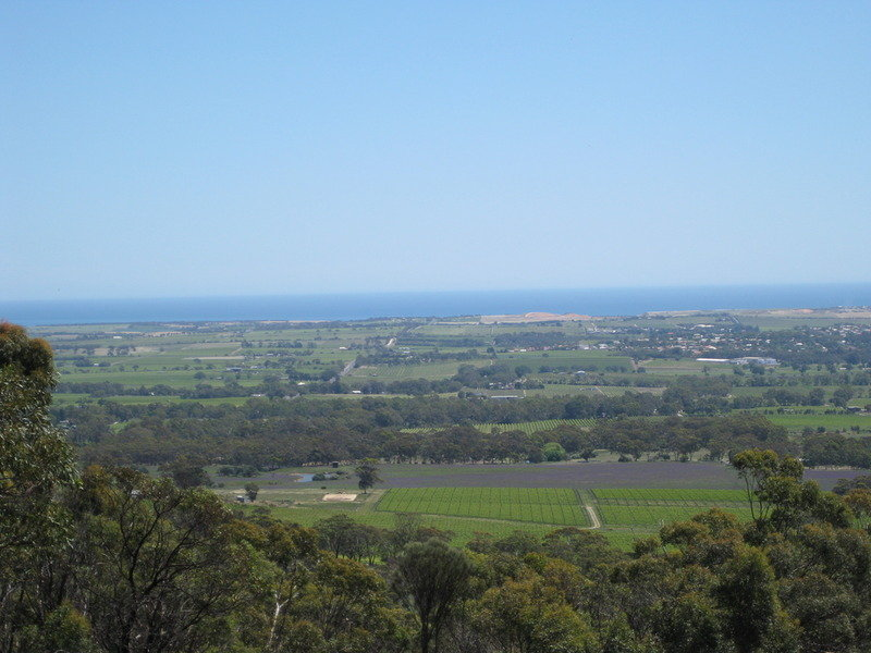 Lot 51 Thomas Hill  Road, McLaren Flat, SA 5171