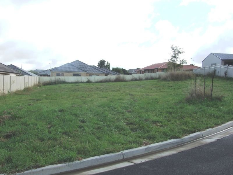 Lot 7 Rutherford Place, Orange, NSW 2800