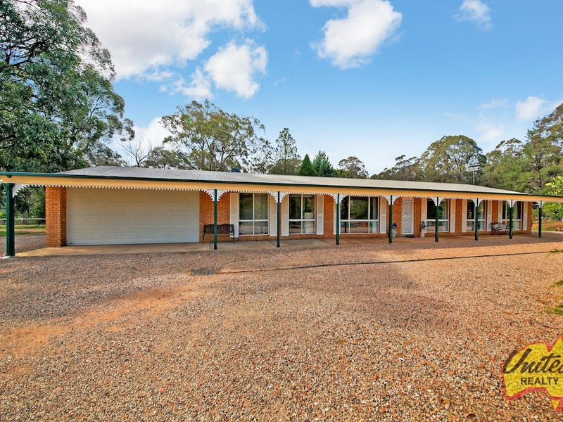 110 Binalong Road, Belimbla Park, NSW 2570