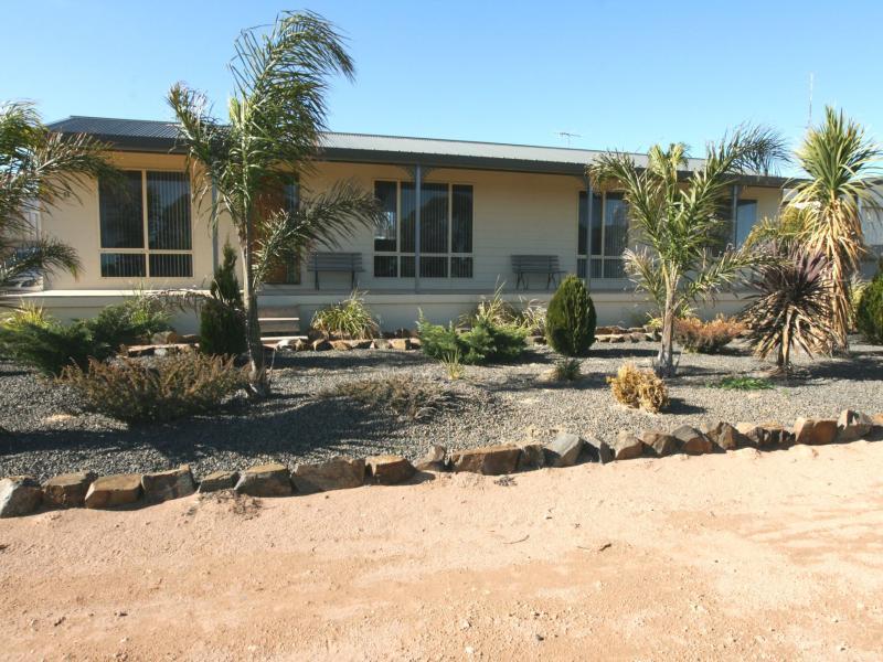 13 Park Terrace, Wallaroo, SA 5556