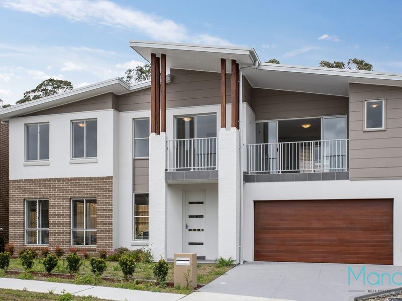 21 Stone Mason Drive, Bella Vista, NSW 2153