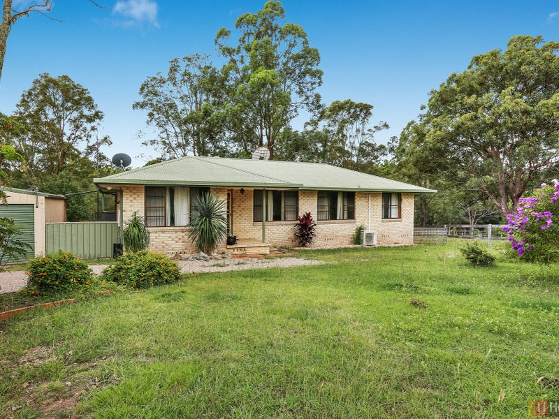 29 Steeles Creek Road, Yarravel, NSW 2440