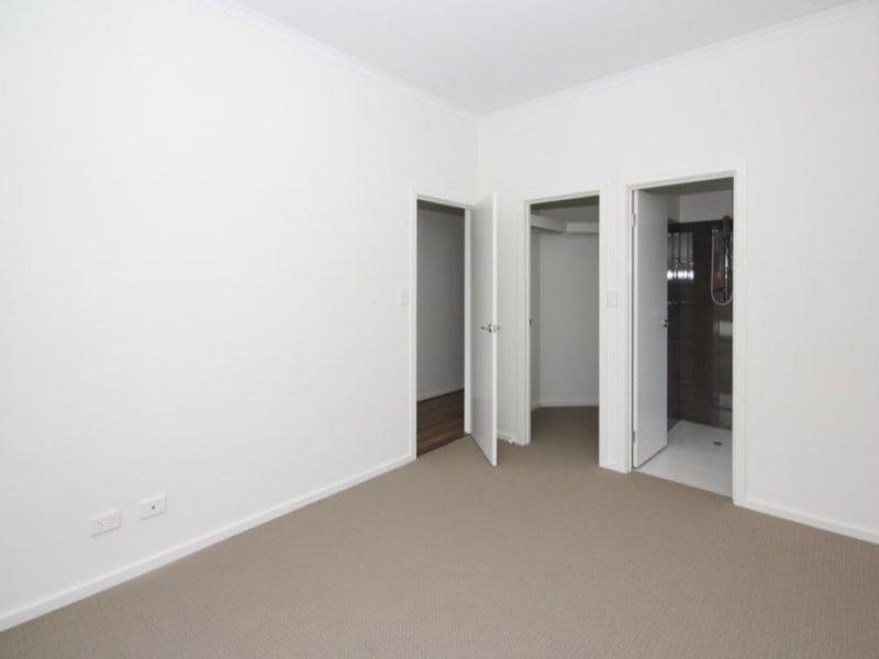4a Crescent Court, Ridgehaven, SA 5097