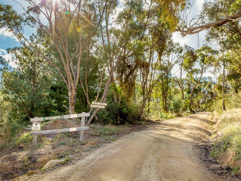 218 Little Burra Road, Burra, NSW 2620