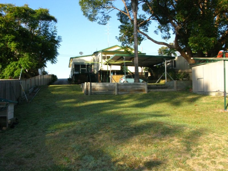 Address available on request, Belmont, NSW 2280