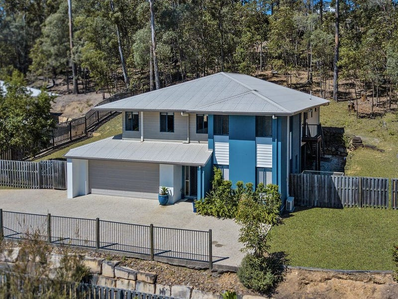 79 Helicia Circuit, Mount Cotton, Qld 4165