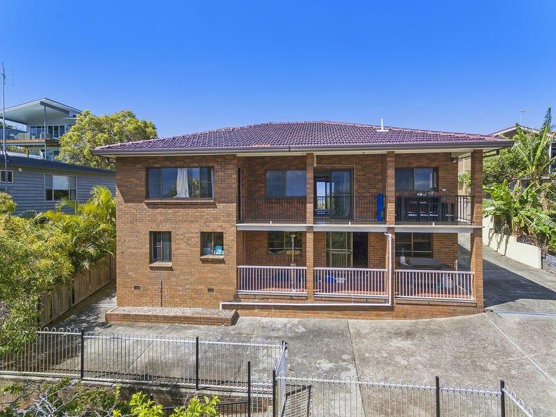 54 Terence Avenue, Lake Munmorah, NSW 2259