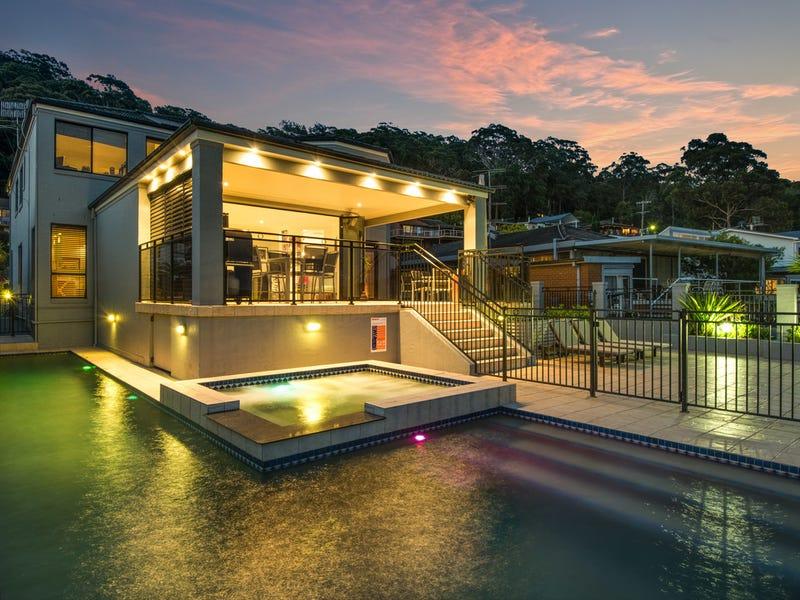 98 Broadwater Drive, Saratoga, NSW 2251