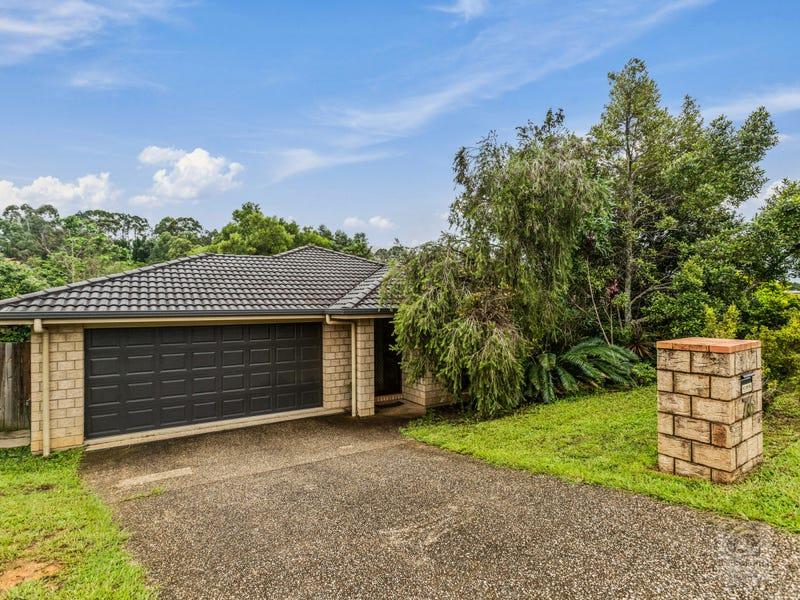 76 Riveroak Drive, Murwillumbah, NSW 2484