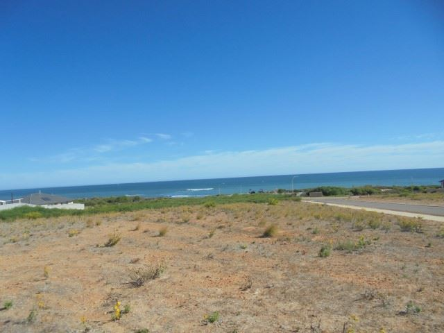 7/Lot 379 Sunset Cove, Dongara, WA 6525