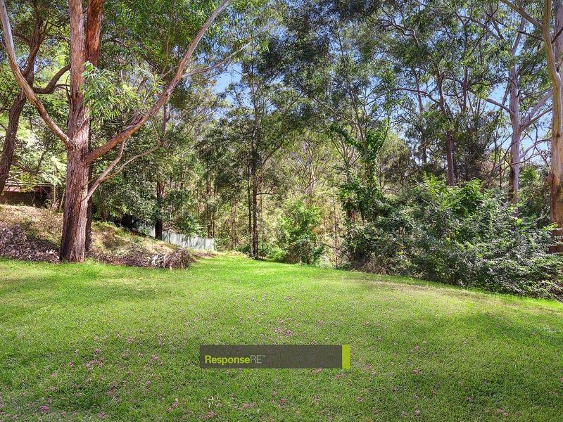 33 Grange Road, Glenhaven, NSW 2156