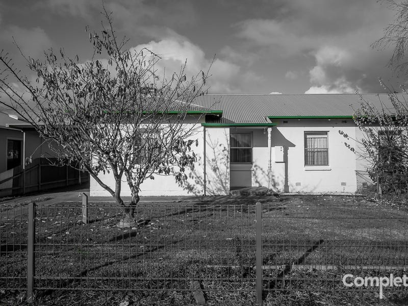 13 SCHINKEL STREET, Mount Gambier, SA 5290