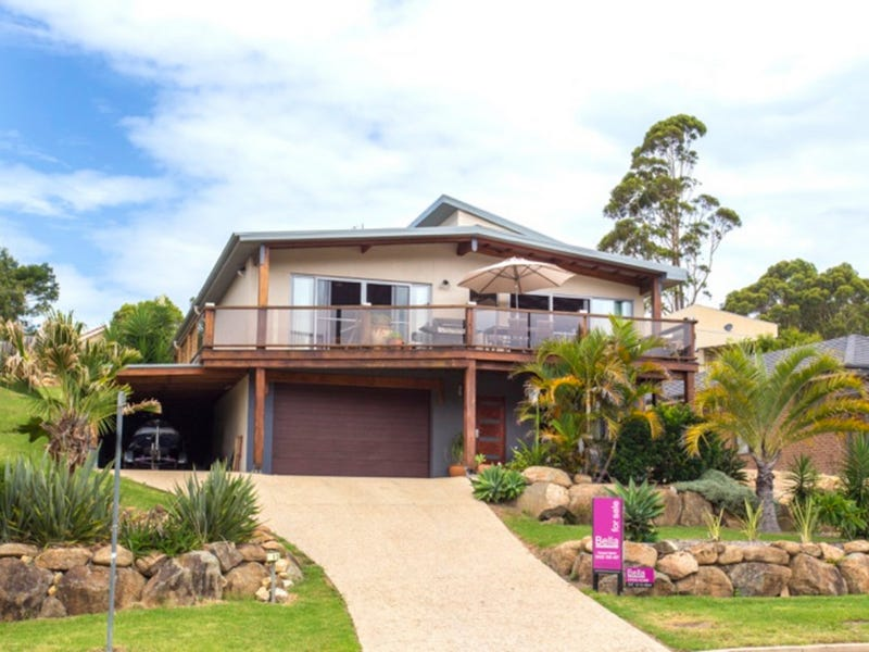13 Sagittarius Way, Narrawallee, NSW 2539