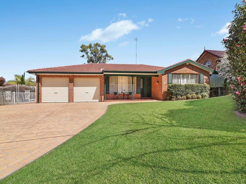 7 Rydal Road, Lakelands, NSW 2282