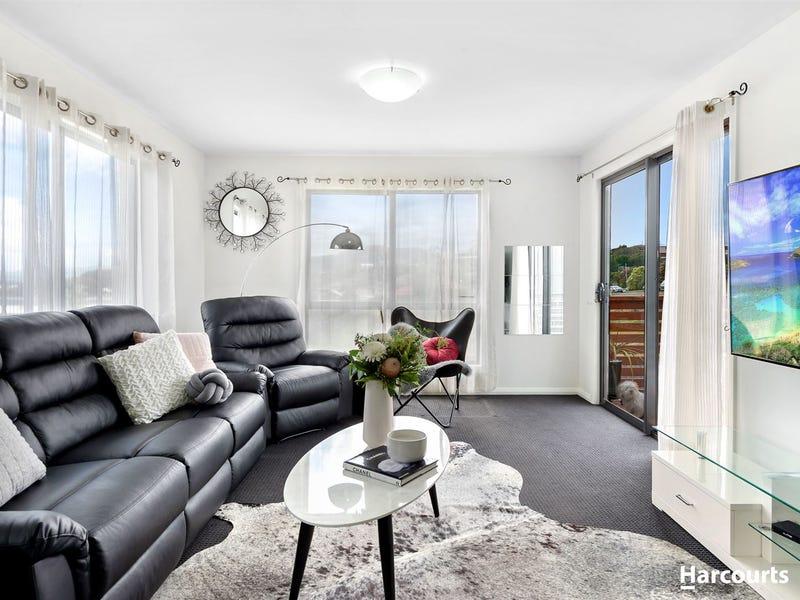 22 Tenth Avenue, West Moonah, Tas 7009