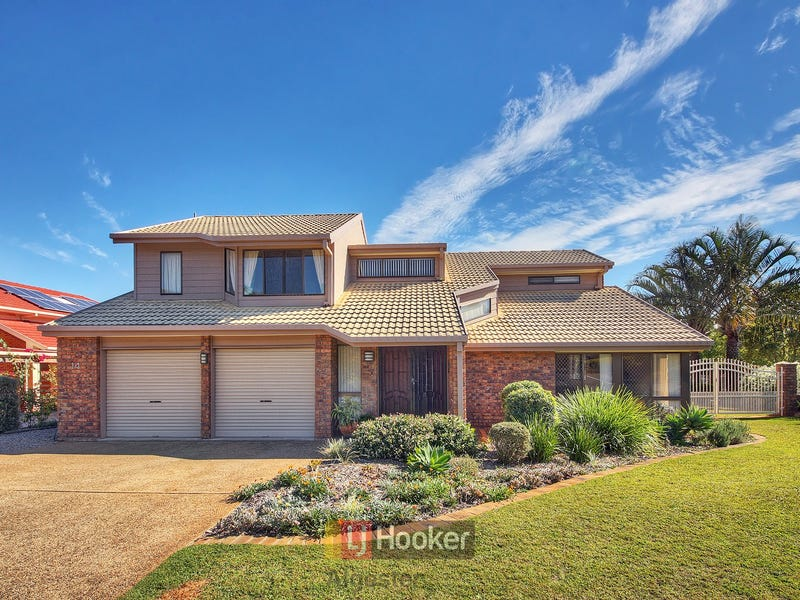 14 Thistlewood Court, Algester, Qld 4115