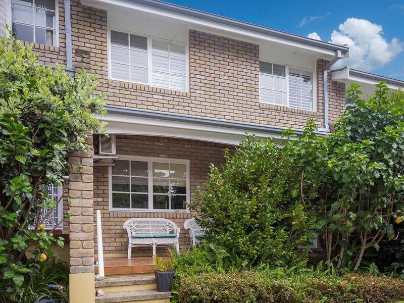 2/9 Beechwood Court, Sunshine Bay, NSW 2536