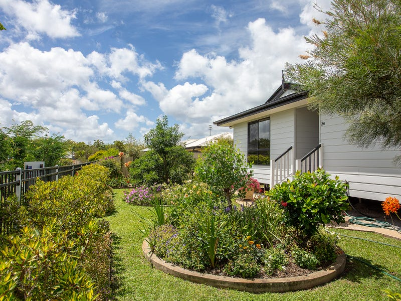 20 Kanimbla Avenue, Cooloola Cove, Qld 4580