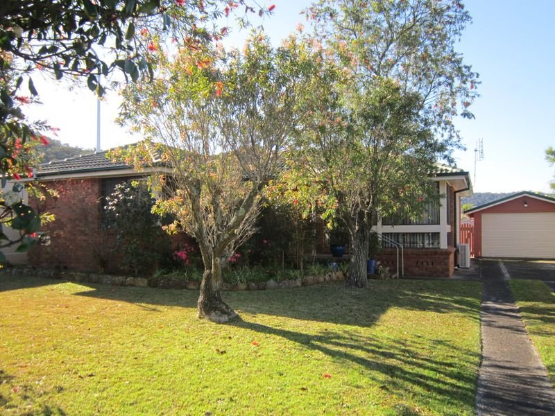 3 Kulara Avenue, West Gosford, NSW 2250