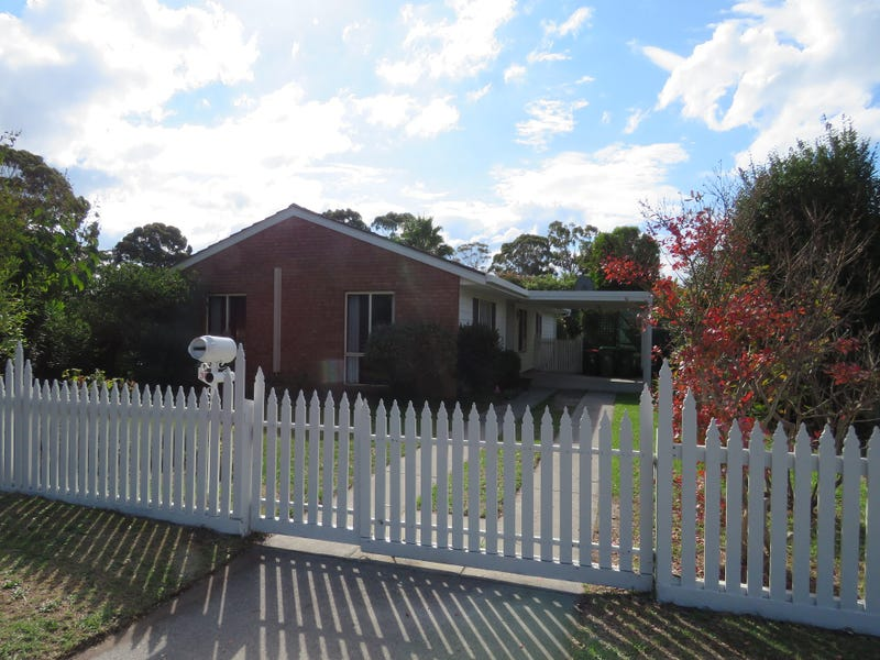 30 Ashley Street, Paynesville