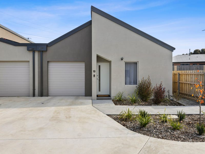 10/182-188 Cox Road, Lovely Banks, Vic 3213