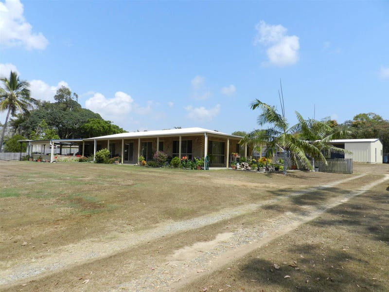 64 Windsor Drive, Hay Point, Qld 4740