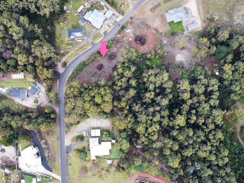 27 Harris Road, Stony Rise, Tas 7310